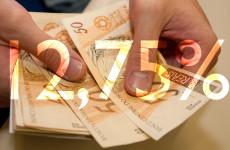 dinheiro017 copy