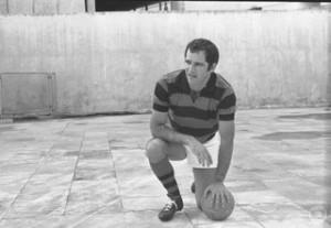 irmaos_coragem_1970-claudio_marzo_12