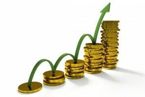poupanca-investimento-5