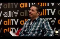 allTV – FATV 373 (13/04/2015)