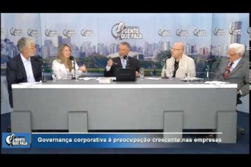 allTV – Gente Que Fala (23/04/2015)