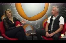 allTV – Mulheres Poderosas (07/04/2015) com Marcelo Vajsenbek
