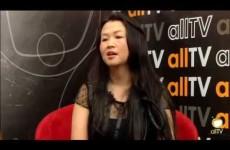 allTV – Ter Estilo (02/04/2015)