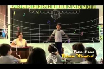 allTV – Ter Estilo (23/04/2015) com Samara Manzano