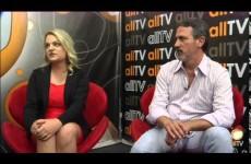 allTV – Ter Estilo (30/04/2015)