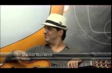 allTV – Visão Plural (10/04/2015) com Daniel Navarro