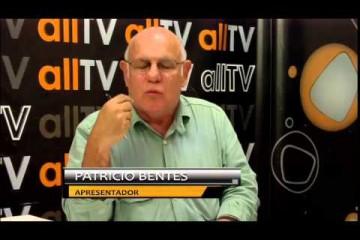 allTV – Visão Plural (24/04/2015)