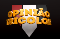 cropped-LOGO-OPINIAO-3D-2_