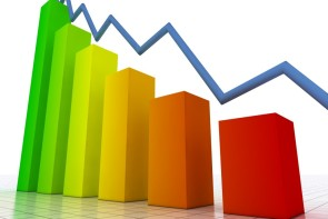 PIB-economia-grafico