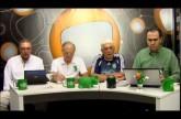 allTV – Famiglia Palestra (05/05/2015)