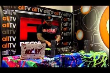 allTV – Full Mix (27/05/2015)