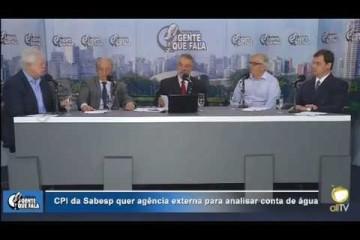 allTV – Gente Que Fala (25/05/2015)