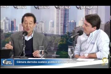 allTV – Gente Que Fala (28/05/2015)