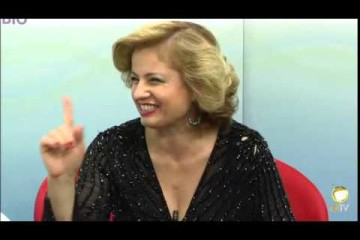 allTV – Salutis (25/05/2015)