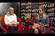 allTV – Ter Estilo (07/05/2015) com Suzana Ramos e Janaina Souza