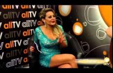 allTV – Ter Estilo (14/05/2015)