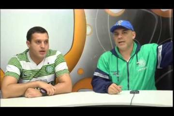 allTV – TV Mancha (26/05/2015)