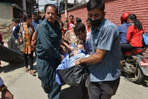 novo-terremoto-nepal