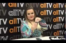 allTV – Ter Estilo (11/06/2015)