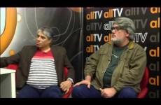 allTV – Visão Plural (26/06/2015)