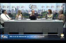 allTV – Gente Que Fala (15/07/2015)
