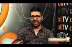 allTV – Mulheres Poderosas (14/07/2015)