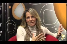 allTV – Mulheres Poderosas (30/06/2015)