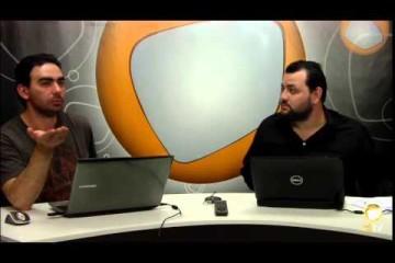 allTV – Na Prancheta (20/07/2015)