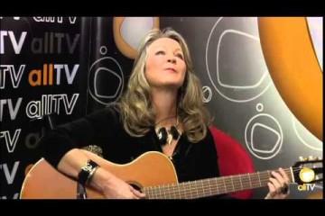 allTV – Sintonia (02/07/2015) com Márcia Neder