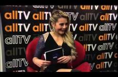 allTV – Ter Estilo com Raphaela Bacic e Natascha Aguiar (02/07/2015)