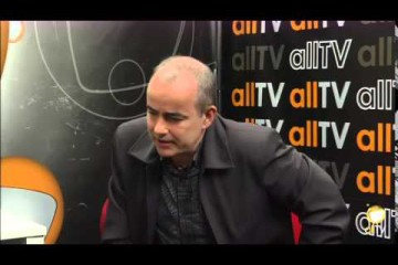 allTV – Visão Plural (03/07/2015)
