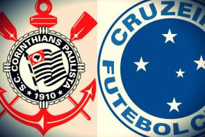 Corinthians-x-Cruzeiro agosto