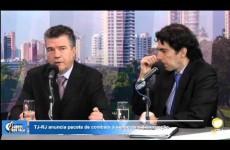 allTV – Gente Que Fala (01/10/2015)