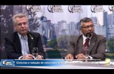 allTV – Gente Que Fala (26/10/2015)