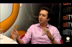 allTV – Visão Plural (25/09/2015)