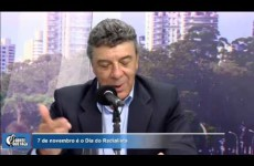 allTV – Gente que Fala (06/11/2015)