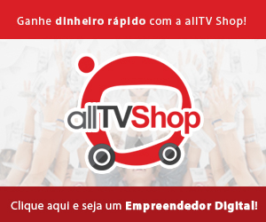 allTV Shop