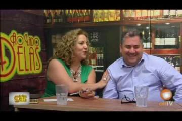 allTV – Ao Lado Delas (10/05/2016)