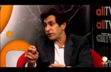 allTV – Mulheres Poderosas (03/052016)