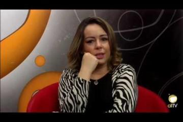 allTV – Mulheres Poderosas (10/05/2016)