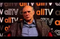 allTV – Opinião Tricolor (02/05/2016) – Waldir Peres