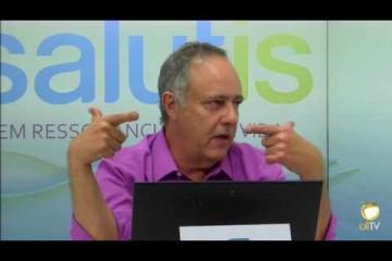 allTV – Salutis (09/05/2016)