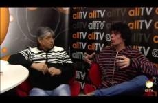 allTV – Visão Plural (29/04/2016)
