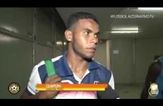 allTV – Futebol Alternativo TV (13/06/2016)