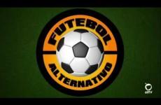 allTV – Futebol Alternativo TV 422 (20/06/2016)