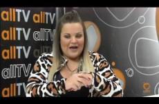 allTV – Dicas da Raphinha (13/07/2016)