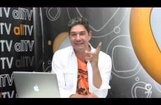 allTV – Escolher Profissão (12/07/2016)