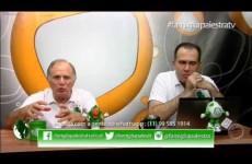 allTV – Famiglia Palestra TV (05/07/2016)