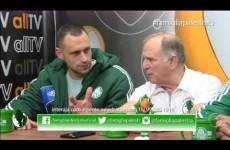 allTV – Famiglia Palestra TV (19/07/2016)