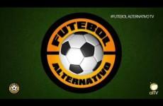 allTV – Futebol alternativo TV 424 (04/07/2016)